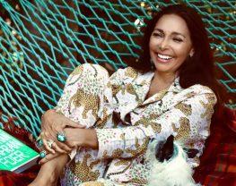 Carole Raphaelle Davis