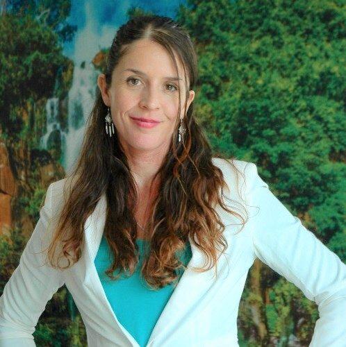 Sabine Brels